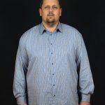 Artikli-na-modelu_BIG-košulja-01