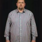 Artikli-na-modelu_BIG-košulja-02
