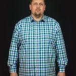 Artikli-na-modelu_BIG-košulja-03