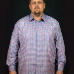 Artikli-na-modelu_BIG-košulja-04