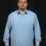 Artikli-na-modelu_BIG-košulja-07