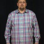 Artikli-na-modelu_BIG-košulja-09