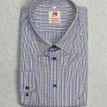 BIG-košulja-01