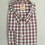 BIG-košulja-02