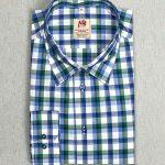 BIG-košulja-03