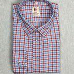BIG-košulja-04