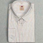 BIG-košulja-05