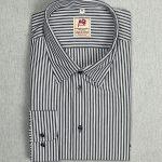 BIG-košulja-06