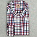 BIG-košulja-09