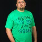 Na-modelu_Born-to-be-Awesome-Zelena